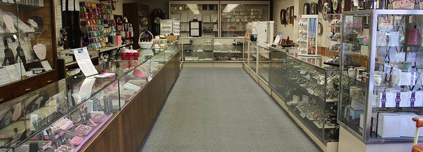 dunay-jewelry-showroom