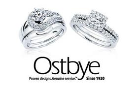 ostbye-jewelry