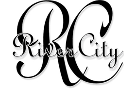 river-city-clocks