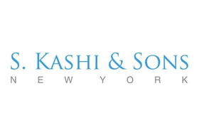 skashi-sons-jewelry