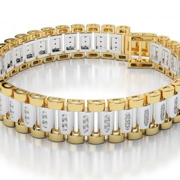 home-jewelry