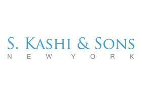 skashi-sons-jewelry